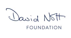 David Nott