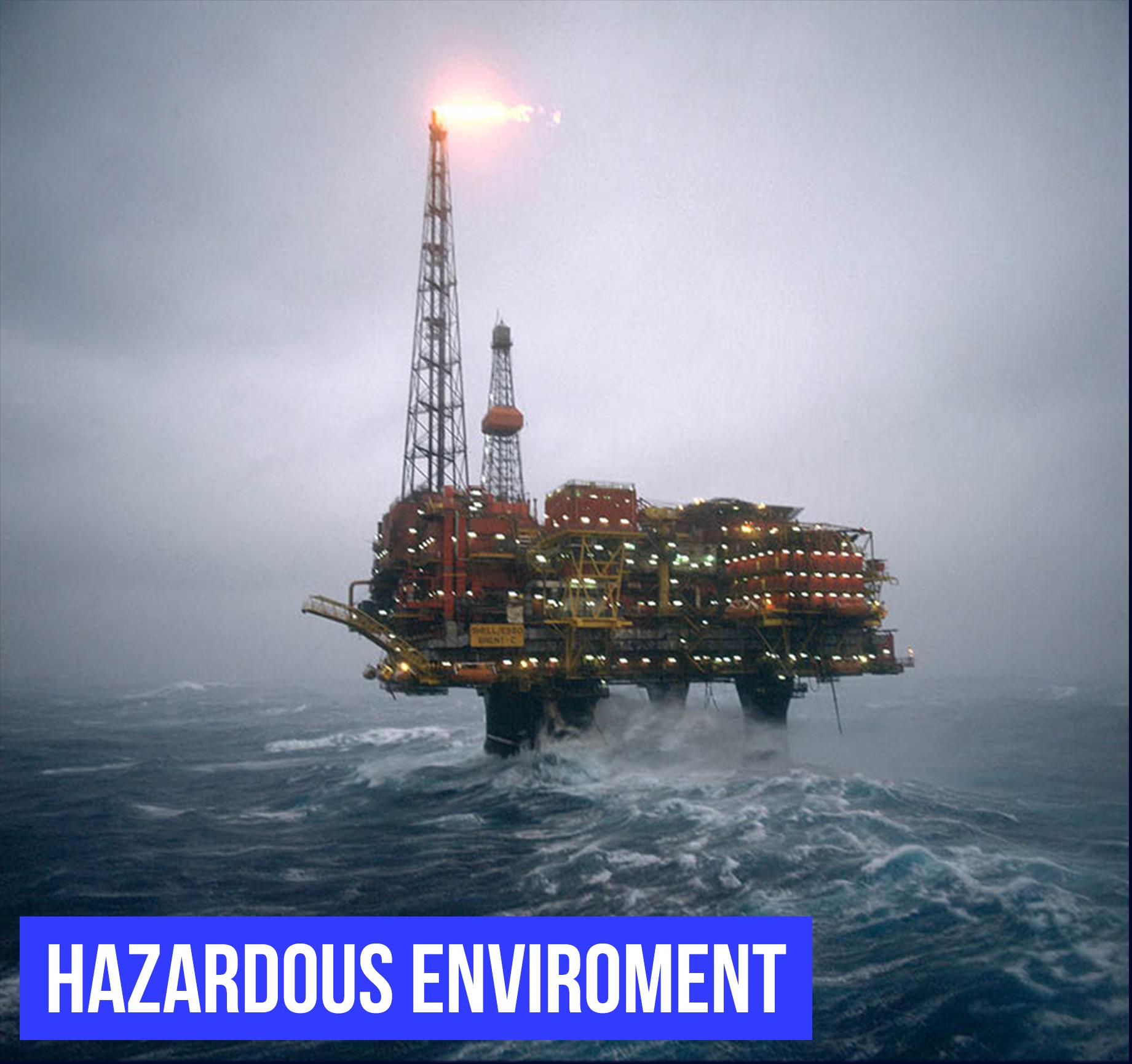 hazardous 1