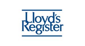 llyods register