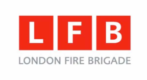 london fire bridage