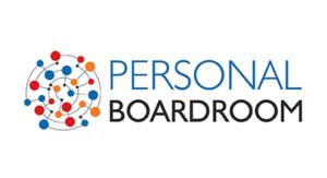 peronal Boardroom